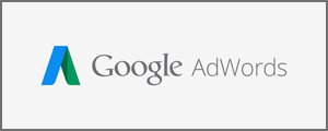 AdWordsLogosmall